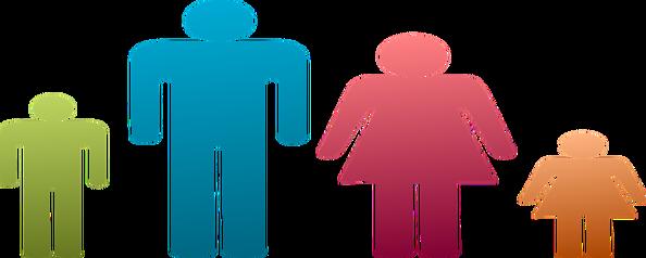 Ομάδες Γονέων