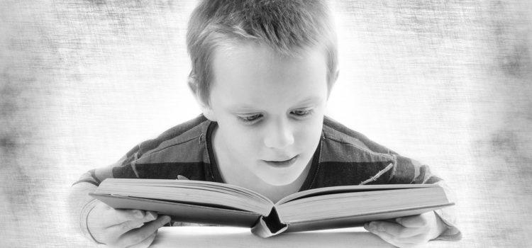 Μαθησιακές δυσκολίες και ο ρόλος των γονιών